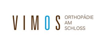VIMOS Orthopädie in Berlin Charlottenburg
