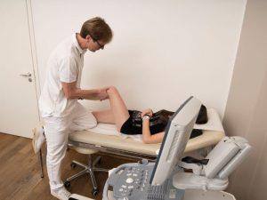 Manuelle Therapie Vimos Orthopädie