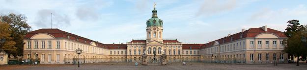 Orthopädie Berlin | Kooperation
