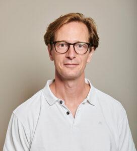 Knie Orthopaede Felix Borchardt